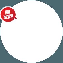 L'accordo con PISSTA
