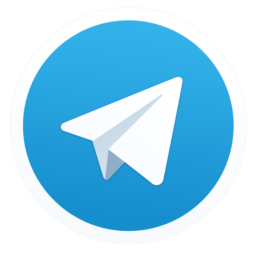 Leganet su Telegram