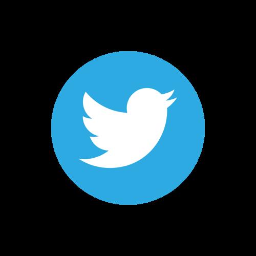 Leganet su Twitter